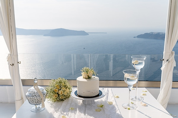 intimate-modern-wedding-santorini_20