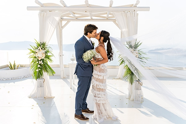 intimate-modern-wedding-santorini_21