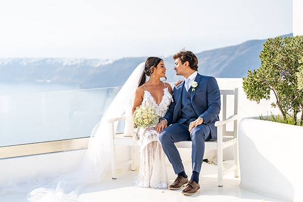 intimate-modern-wedding-santorini_22