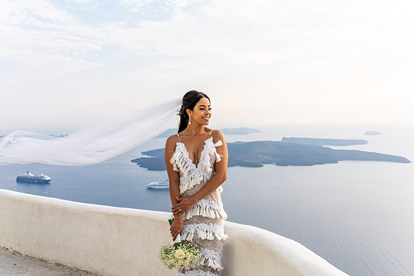 intimate-modern-wedding-santorini_27