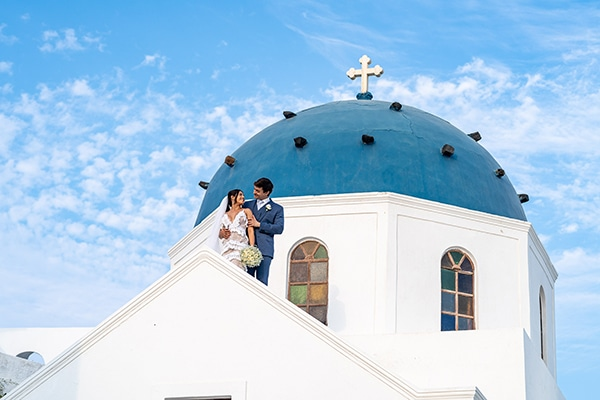 intimate-modern-wedding-santorini_28