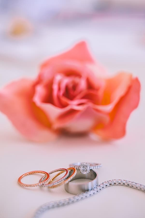 pretty-wedding-athens-dusty-pink-flowers_06