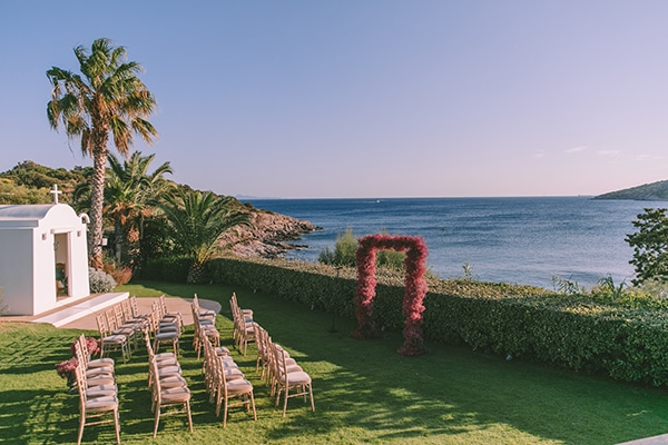 pretty-wedding-athens-dusty-pink-flowers_18