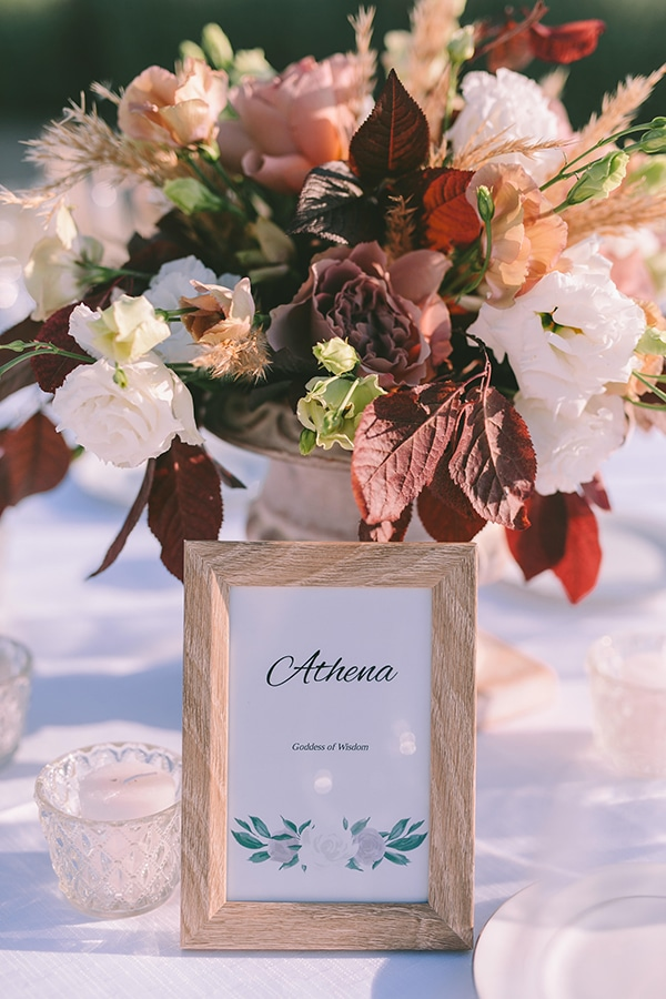 pretty-wedding-athens-dusty-pink-flowers_20
