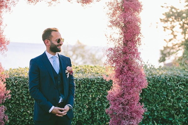 pretty-wedding-athens-dusty-pink-flowers_22