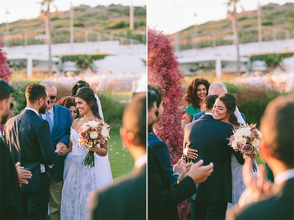pretty-wedding-athens-dusty-pink-flowers_24A