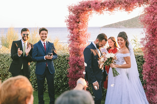 pretty-wedding-athens-dusty-pink-flowers_26