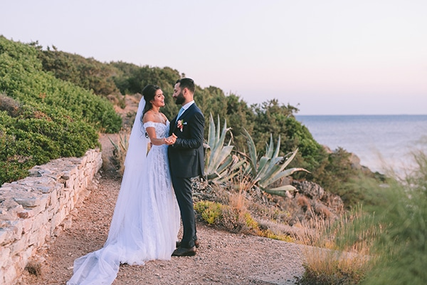 pretty-wedding-athens-dusty-pink-flowers_30