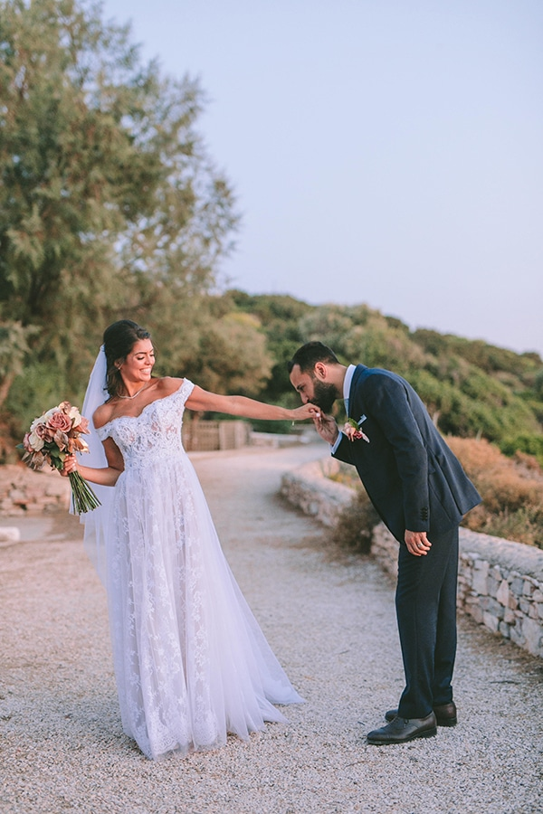 pretty-wedding-athens-dusty-pink-flowers_32