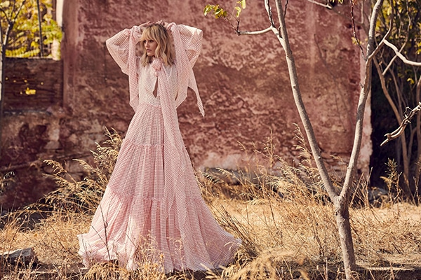 stylish-Costarellos-dresses_01