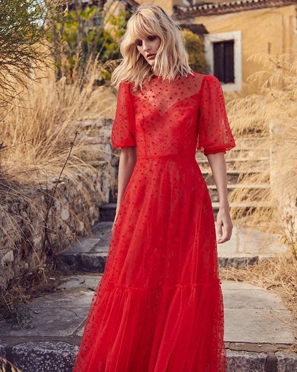 stylish-Costarellos-dresses_01x