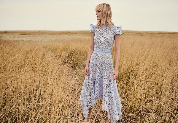 stylish-Costarellos-dresses_01y