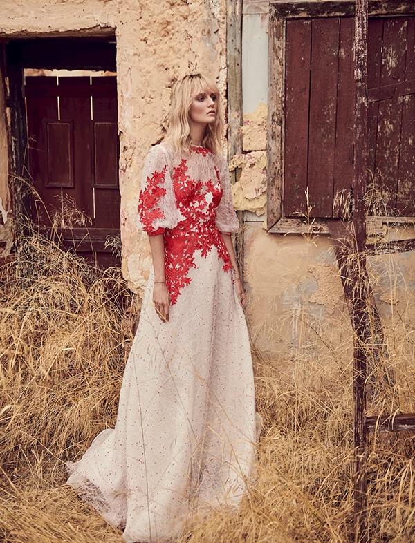 stylish-Costarellos-dresses_02