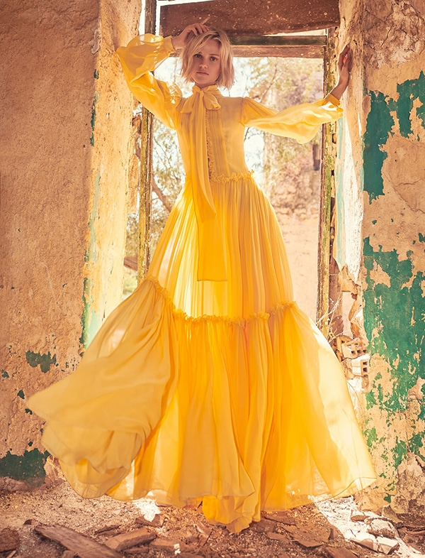 stylish-Costarellos-dresses_02x