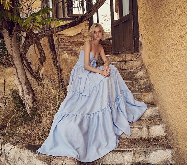 stylish-Costarellos-dresses_03