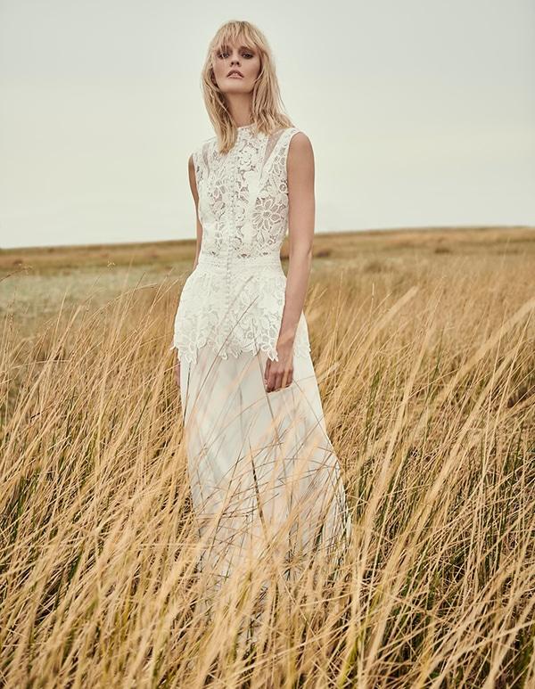 stylish-Costarellos-dresses_03x