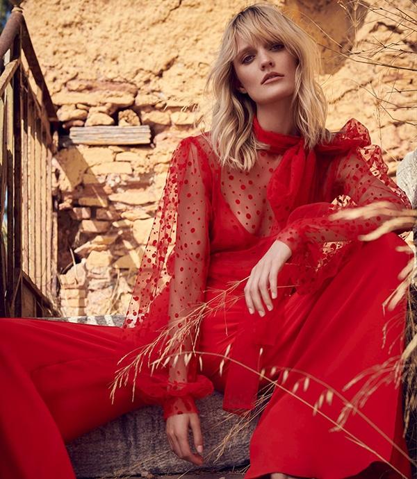 stylish-Costarellos-dresses_04