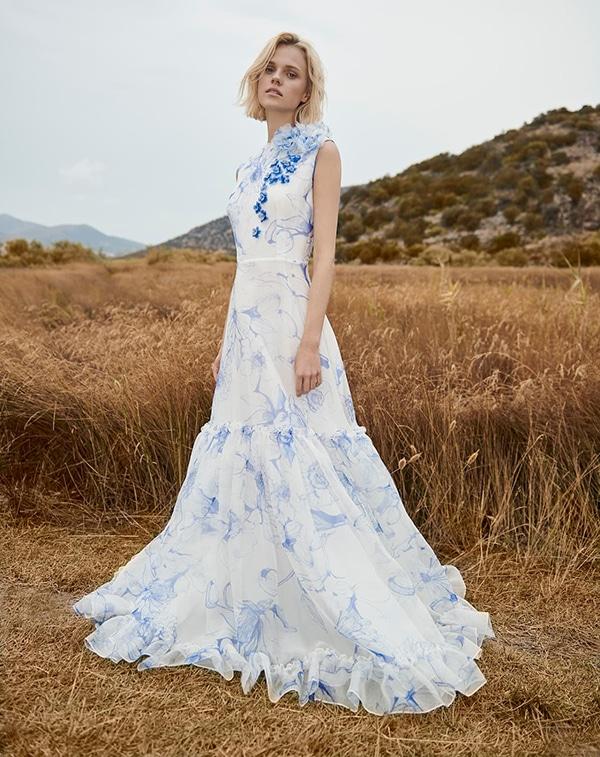 stylish-Costarellos-dresses_05