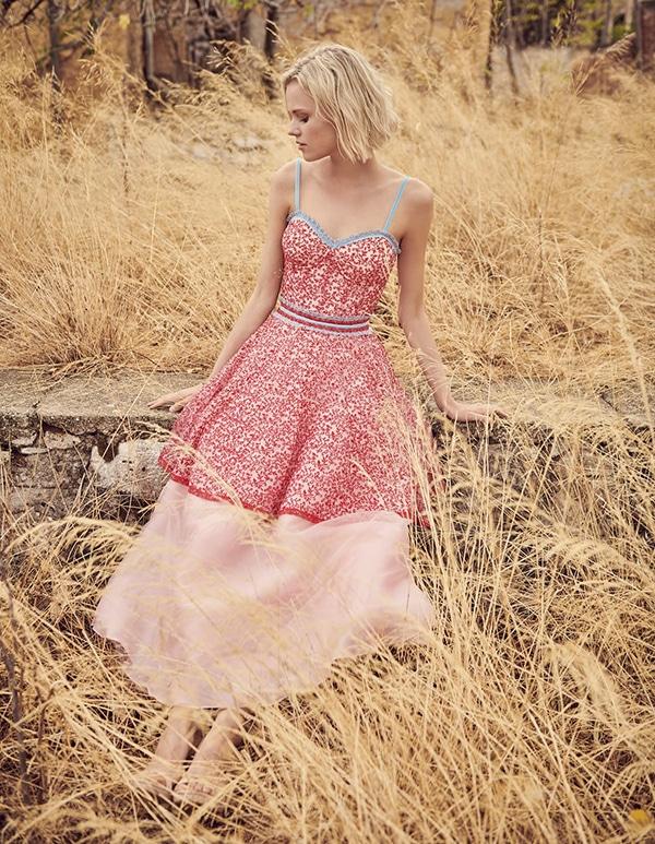 stylish-Costarellos-dresses_05x