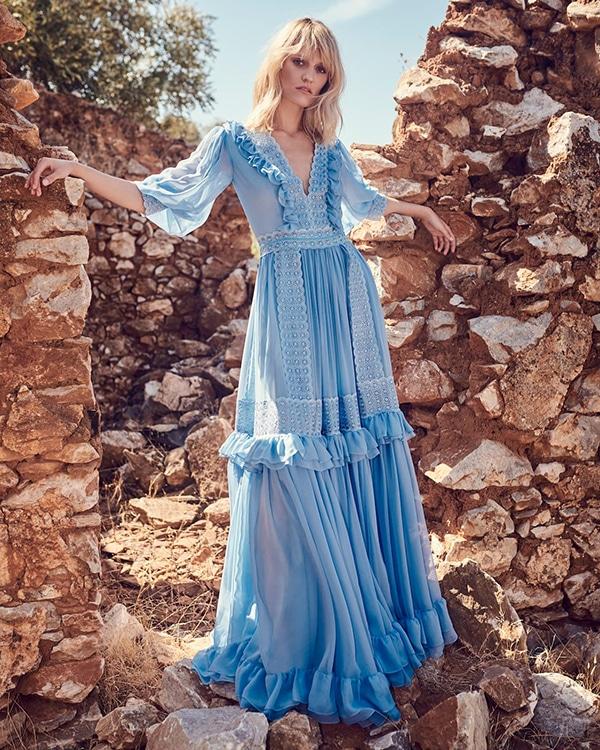 stylish-Costarellos-dresses_06