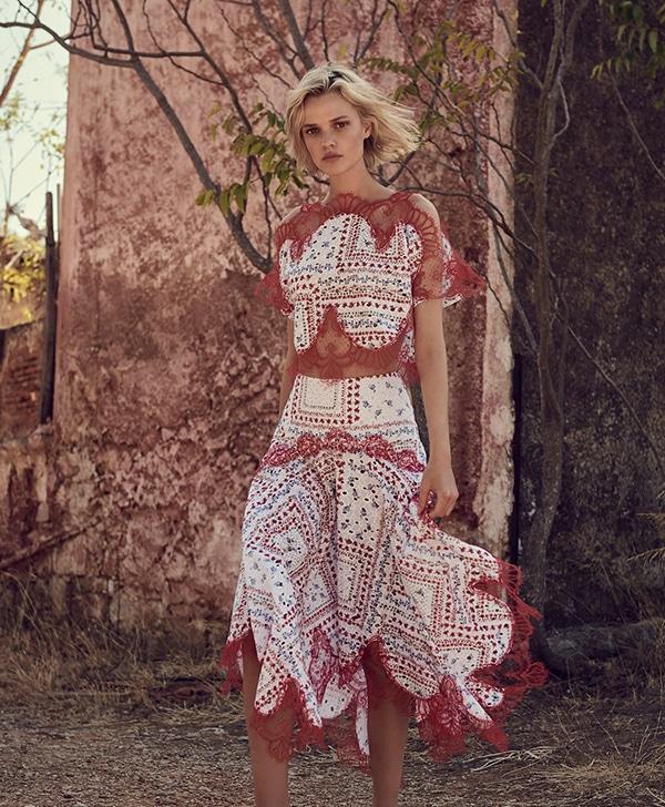 stylish-Costarellos-dresses_07