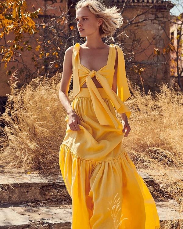 stylish-Costarellos-dresses_09