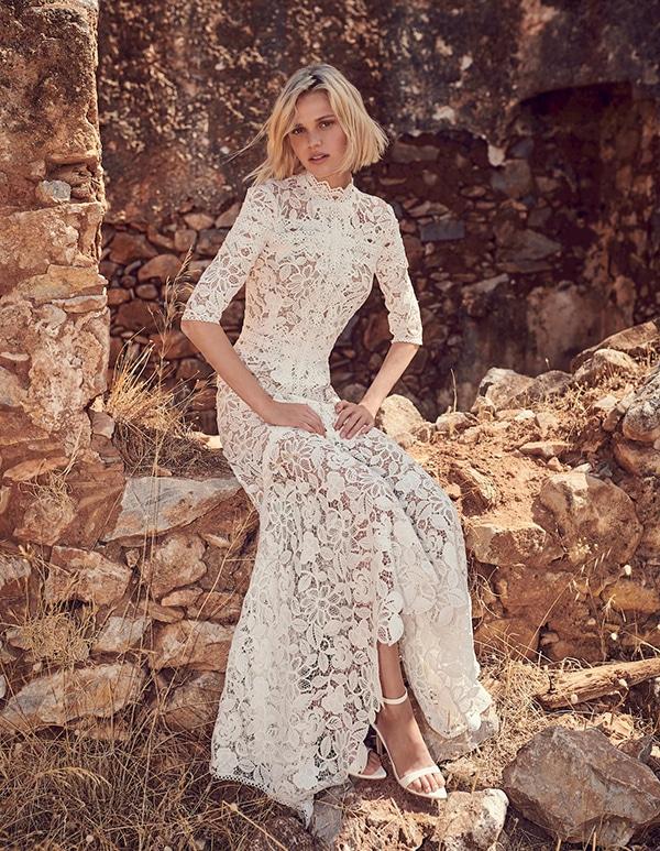 stylish-Costarellos-dresses_09x