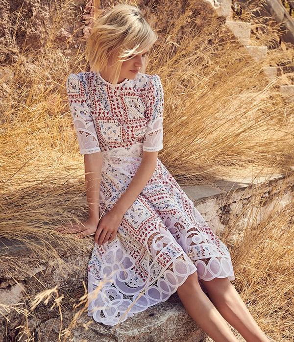 stylish-Costarellos-dresses_10