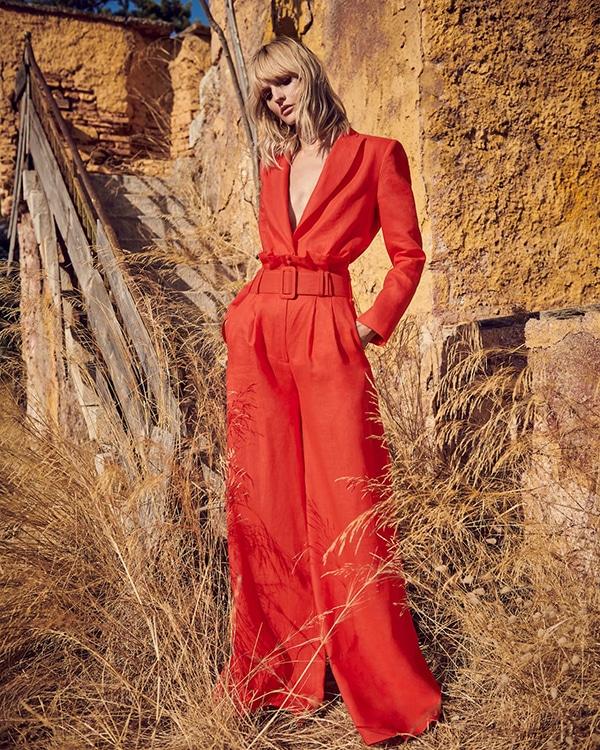 stylish-Costarellos-dresses_11