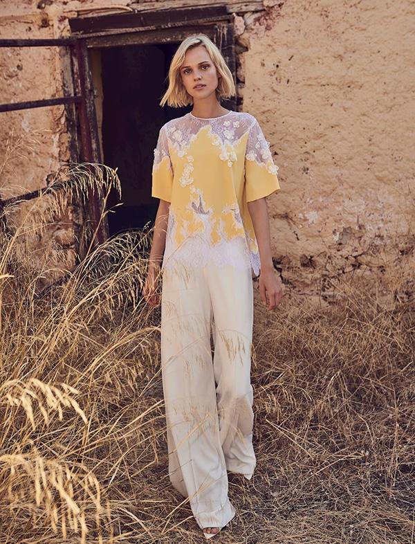 stylish-Costarellos-dresses_12