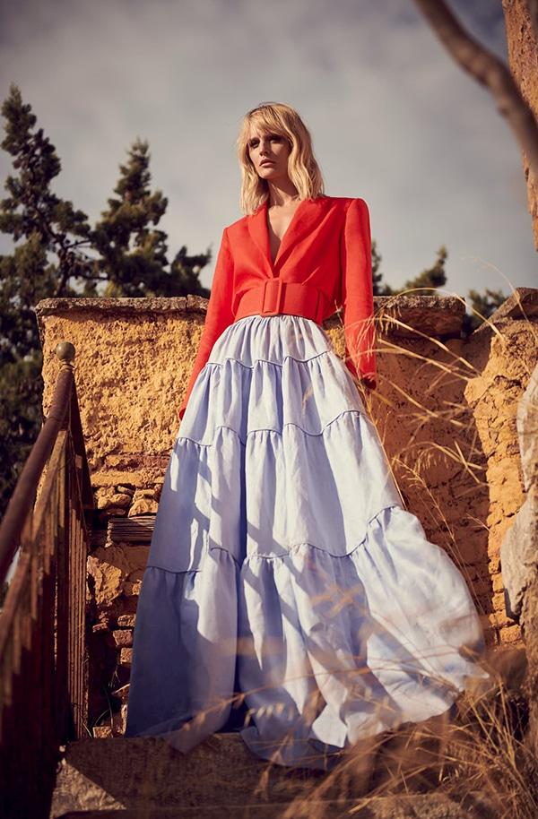 stylish-Costarellos-dresses_13