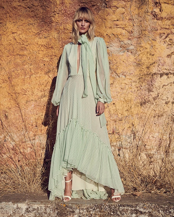 stylish-Costarellos-dresses_14