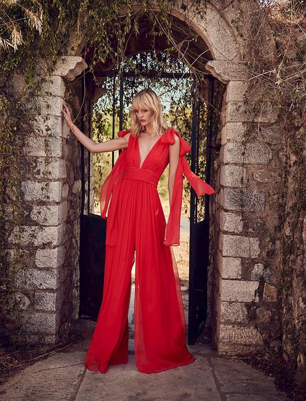 stylish-Costarellos-dresses_14x