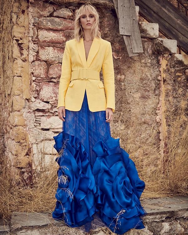 stylish-Costarellos-dresses_16