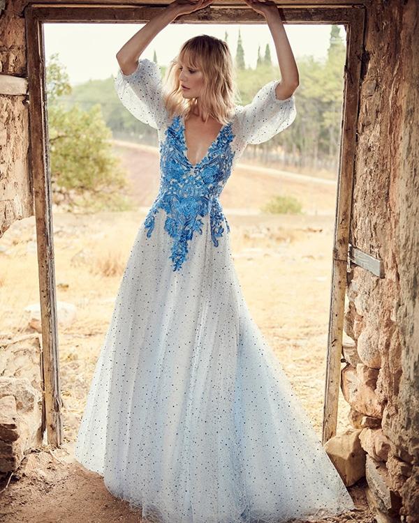 stylish-Costarellos-dresses_17