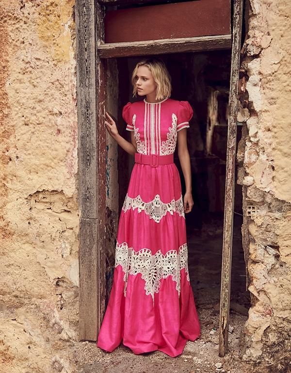 stylish-Costarellos-dresses_18
