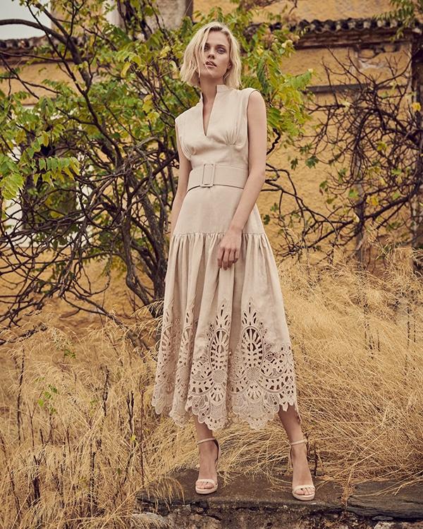 stylish-Costarellos-dresses_18x