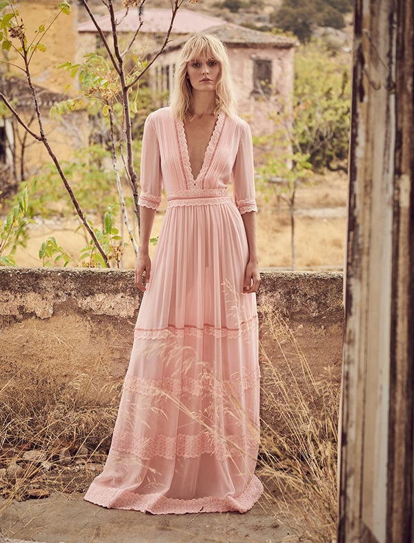 stylish-Costarellos-dresses_19x