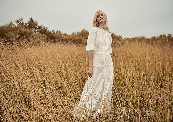 stylish-Costarellos-dresses_20