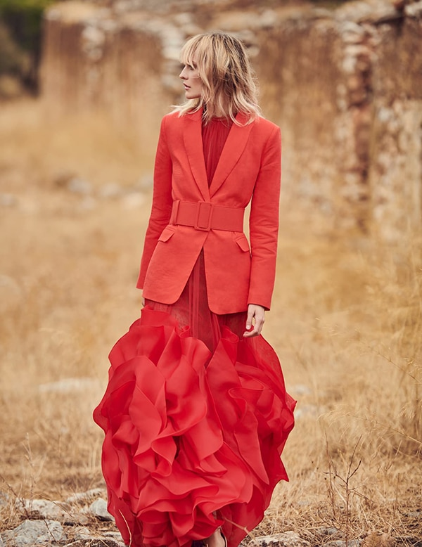 stylish-Costarellos-dresses_20x