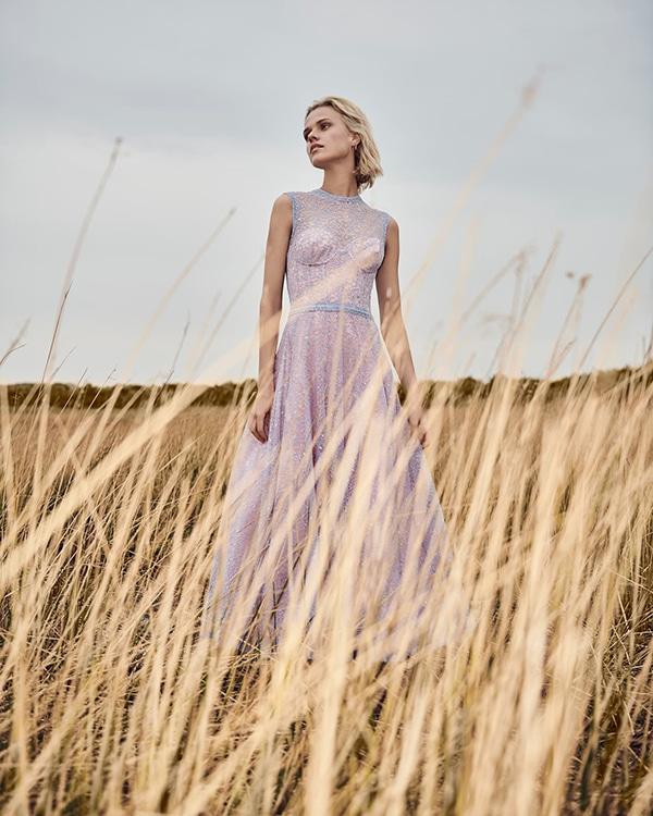 stylish-Costarellos-dresses_25x