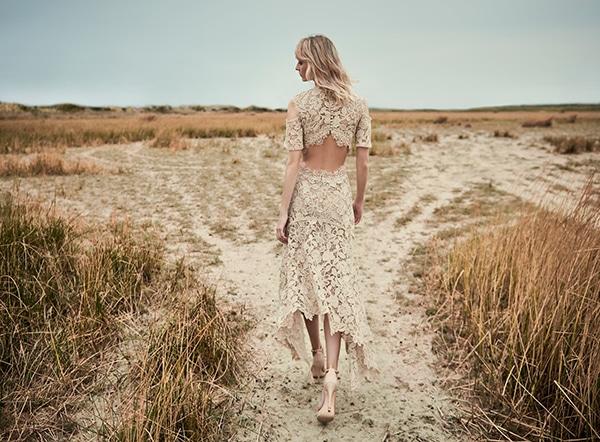 stylish-Costarellos-dresses_29