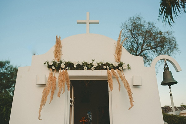 wedding-decoration-with-pampas-grass_01.