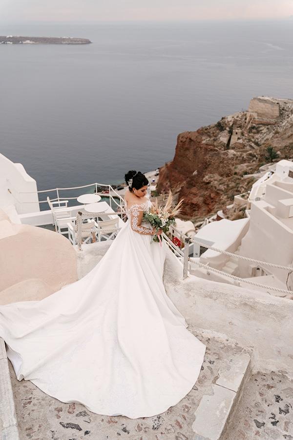 bloomed-fall-wedding-breathtaking-view-santorini-island_02
