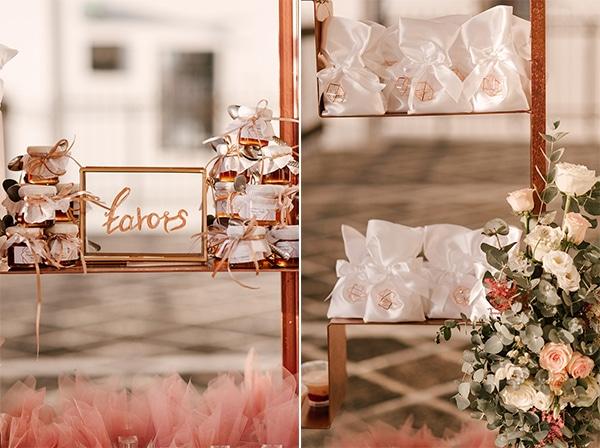 bloomed-fall-wedding-breathtaking-view-santorini-island_10A