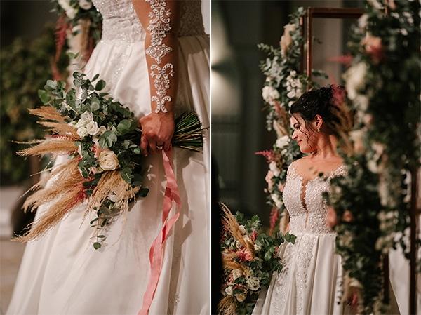 bloomed-fall-wedding-breathtaking-view-santorini-island_15A
