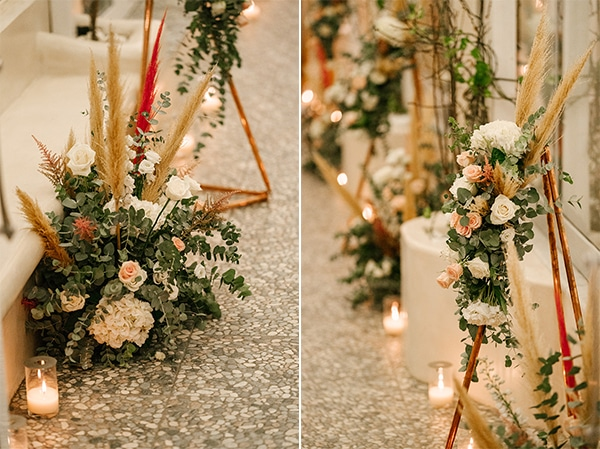bloomed-fall-wedding-breathtaking-view-santorini-island_18A