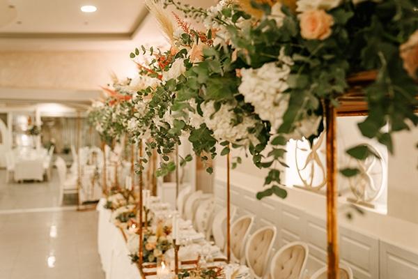 bloomed-fall-wedding-breathtaking-view-santorini-island_21