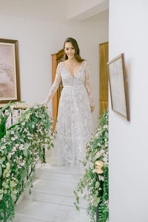 elegant-fall-wedding-Cyprus-romantic-details-white-hues_01