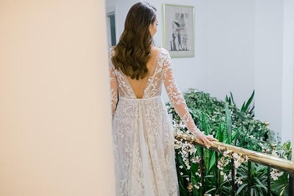 elegant-fall-wedding-Cyprus-romantic-details-white-hues_02